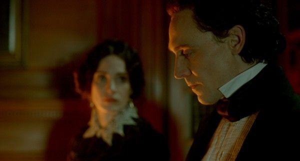 crimson-peak-image-hiddleston