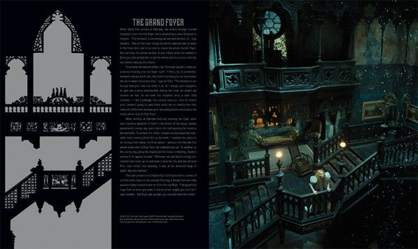 crimson-peak-the-art-of-darkness-5