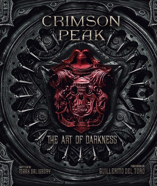 crimson-peak-the-art-of-darkness-cover
