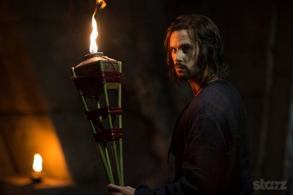 da-vincis-demons-season-3-image-tom-riley