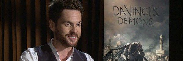 da-vincis-demons-season-3-tom-riley-interview-slice