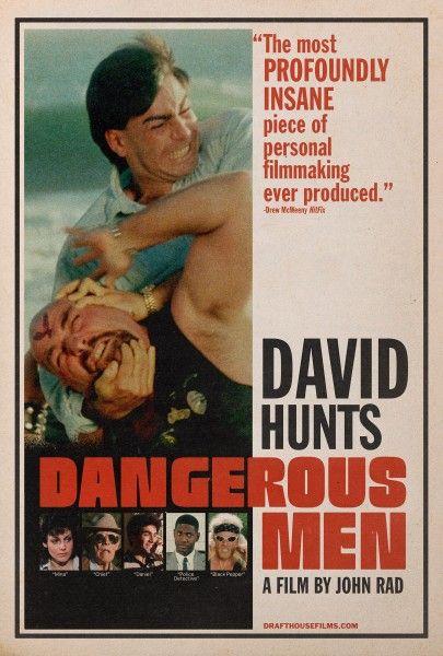 dangerous-men-poster-david