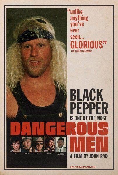 dangerous-men-poster-pepper