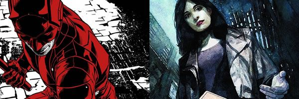 daredevil-jessica-jones-slice