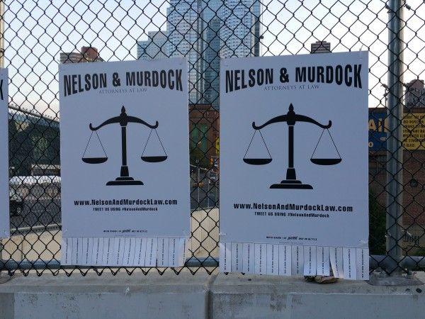 daredevil-season-2-nelson-murdock-viral-poster-1