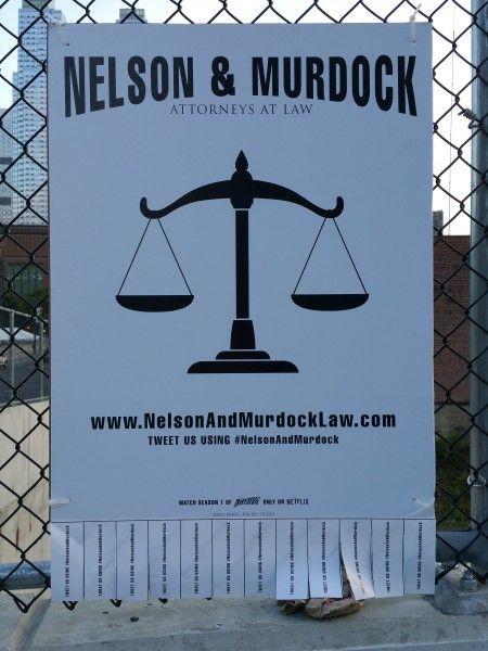 daredevil-season-2-nelson-murdock-viral-poster-2
