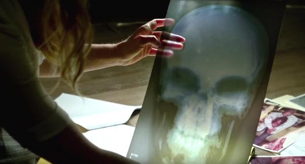daredevil-season-2-teaser-skull