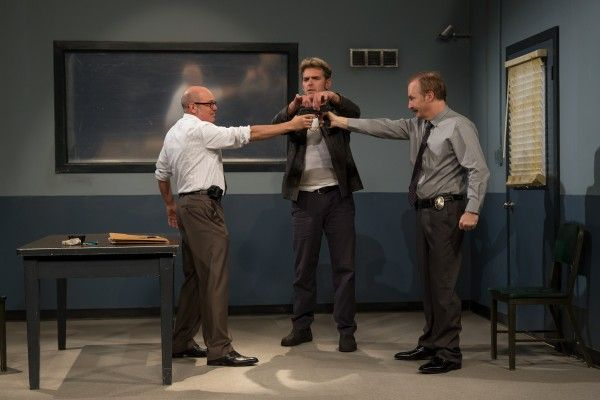 david-cross-bob-odenkirk-with-bob-and-david