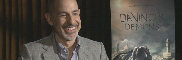 david-goyer-sandman-movie-interview-slice