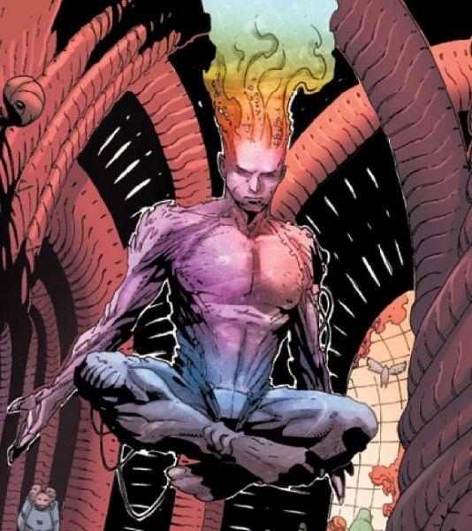 david-haller-legion-image