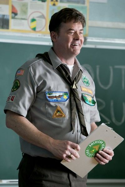 david-koechner-scouts-guide-zombie-apocalypse