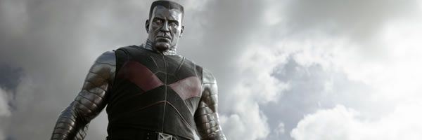 deadpool-colossus-slice
