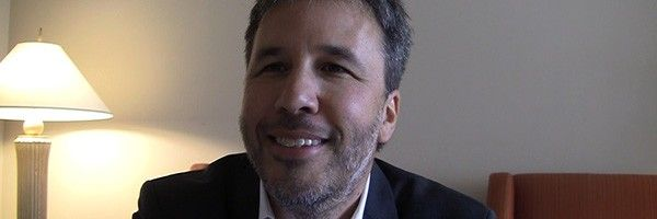 denis-villeneuve-sicario-blade-runner-2-interview-slice