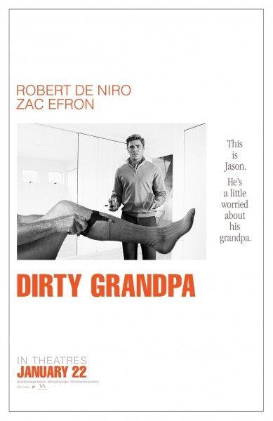 dirty-grandpa-poster