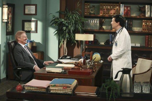 dr-ken-jeong-dave-foley
