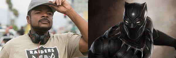 f-gary-gray-black-panther