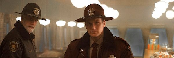 Fargo Season 2 Review: New Story, New Greatness   Collider