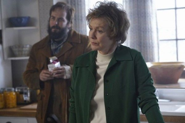 fargo-season-2-jean-smart-image
