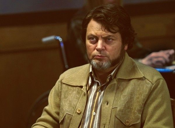fargo-season-2-nick-offerman