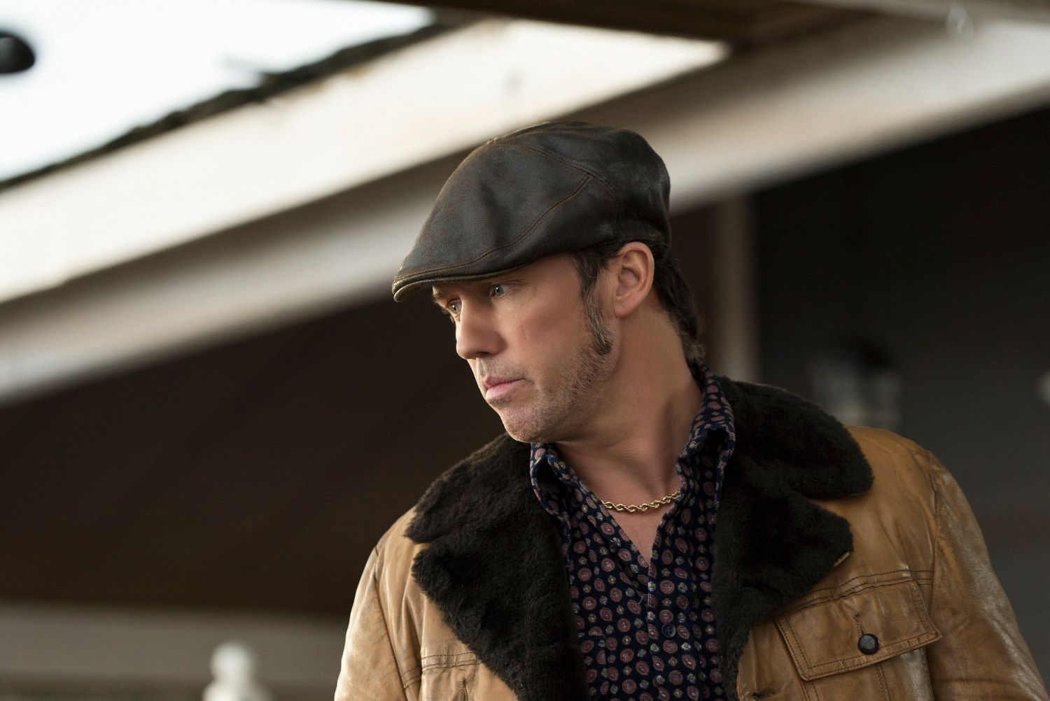 fargo recap the myth of sisyphus season 2 episode 3  fargo season 2 sisyphus jeffrey donovan