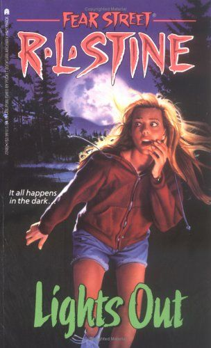 fear-street-rl-stine