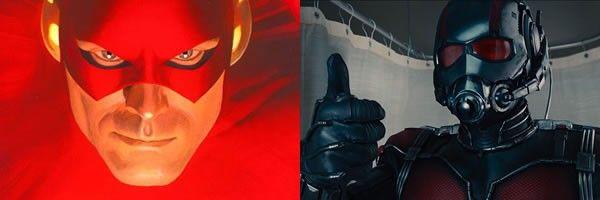 flash-ant-man-slice