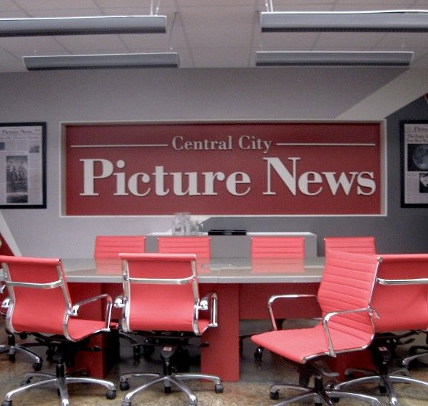 flash-central-city-picture-news-11