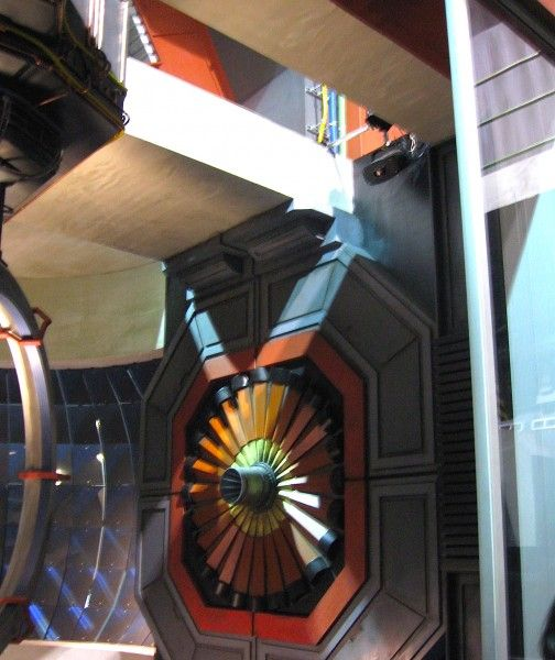 flash-portal-4