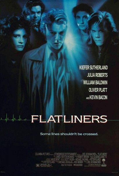 flatliners-poster-1990
