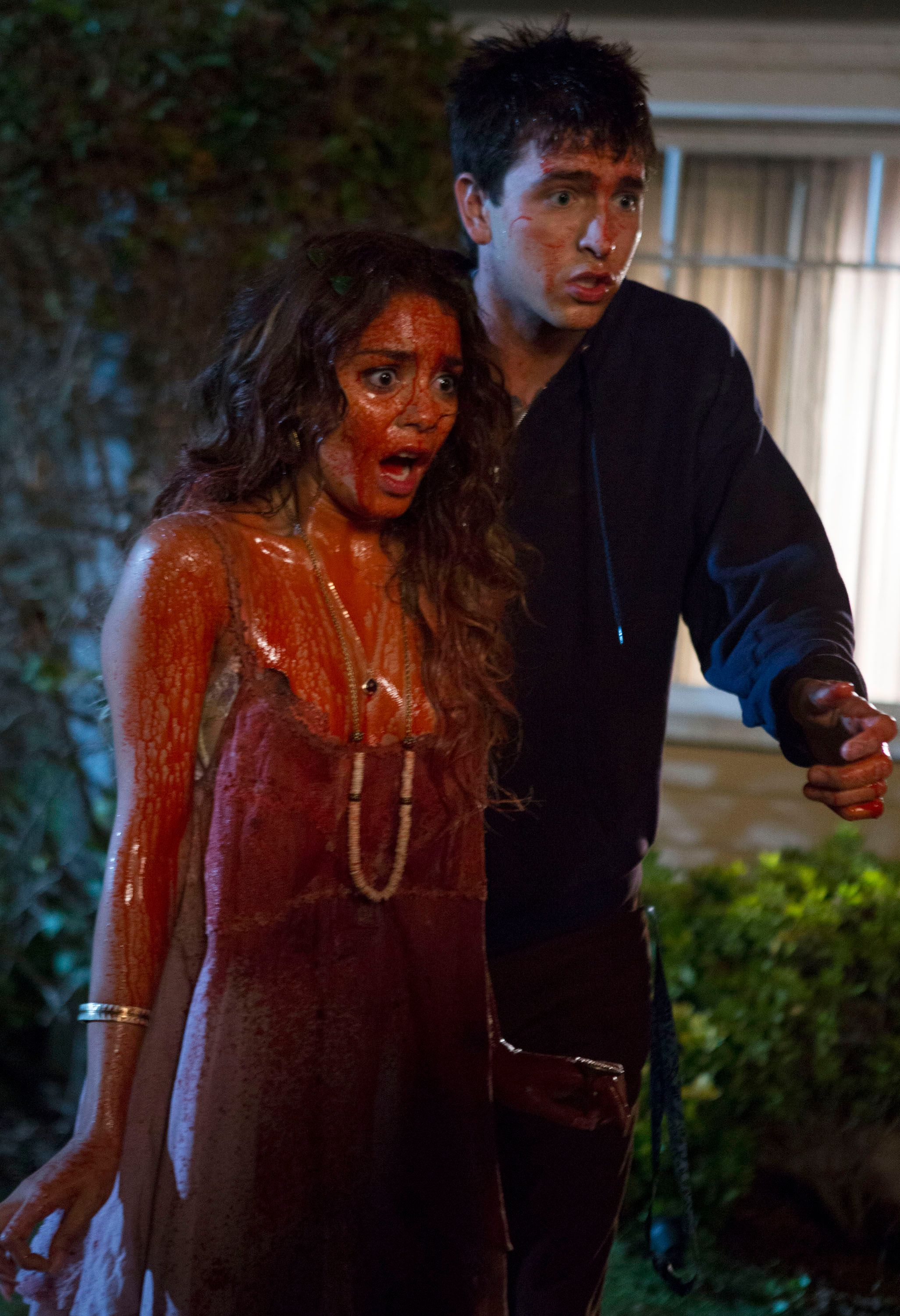 Freaks Of Nature 21 Things To Know About The Horror -1443