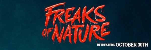 freaks-of-nature-trailer