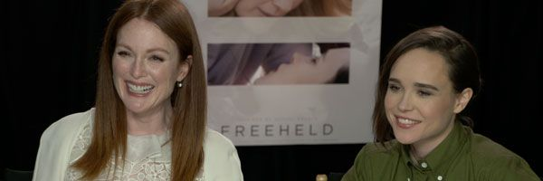 freeheld-julianne-moore-ellen-page-interview-slice