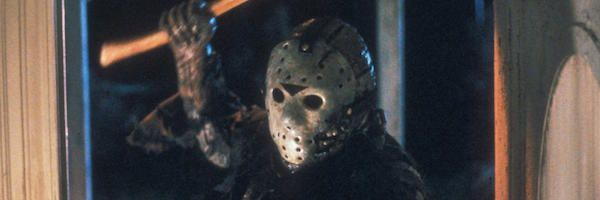 friday-the-13th-jason-voorhees-slice