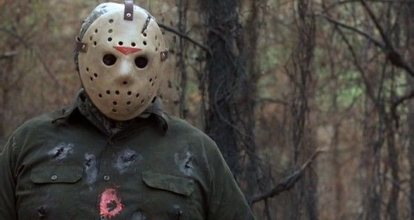 friday-the-13th-jason-origin-story