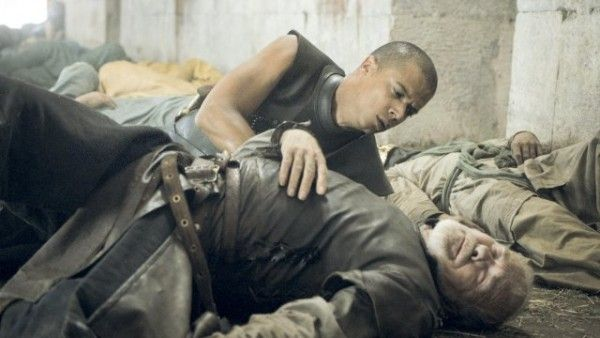 game-of-thrones-grey-worm-barristan-selmy