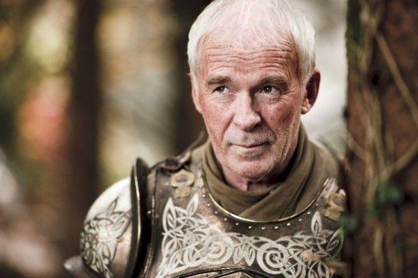 game-of-thrones-ian-mcelhinney