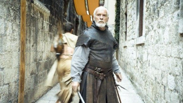 game-of-thrones-barristan-selmy-ian-mcelhinney