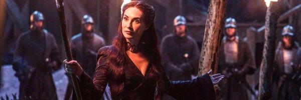 game-of-thrones-season-6-red-priestess-melanie-liburd