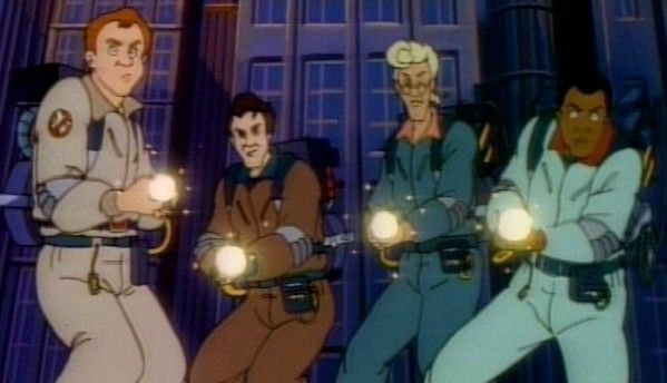 ghostbusters-animated
