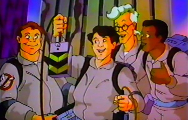 ghostbusters-cartoon