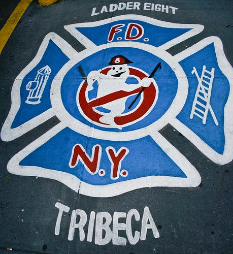 ghostbusters-firehouse-ny-memorial-1