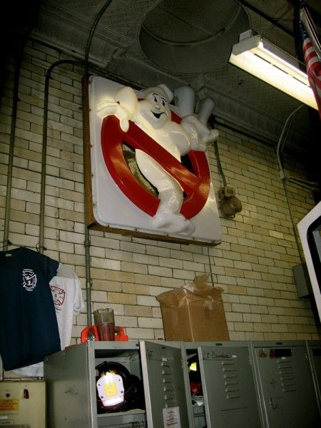 ghostbusters-firehouse-nyc-1