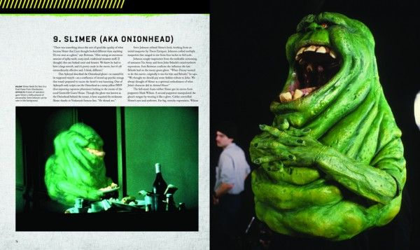ghostbusters-ultimate-visual-history-1