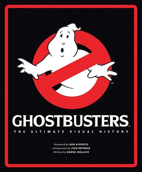 ghostbusters-ultimate-visual-history-cover