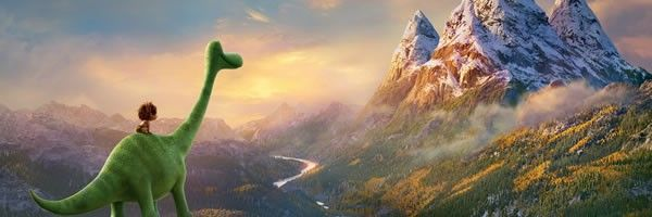 the-good-dinosaur-review