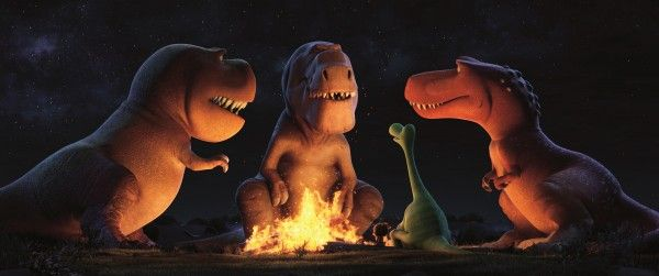 good-dinosaur-image-2