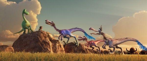 good-dinosaur-image