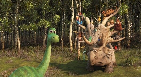 good-dinosaur-image-4