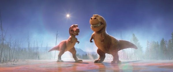 good-dinosaur-image-5