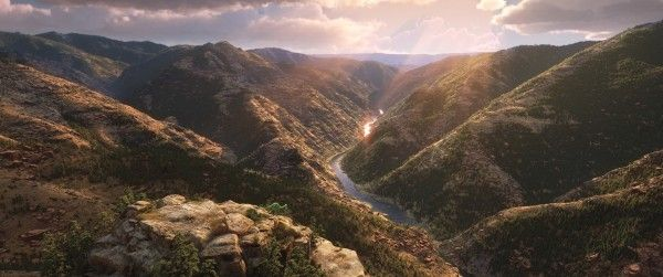 good-dinosaur-image-8